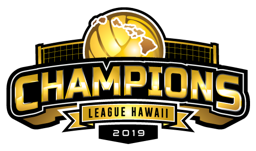 Champions League Hawaii