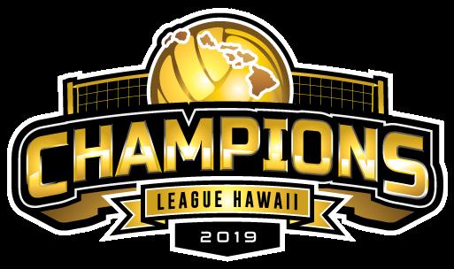 Champions League Hawaii